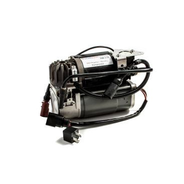 vw-phaeton-air-suspension-compressor